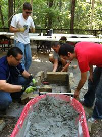 blog-day_of_caring_2013-2.jpg