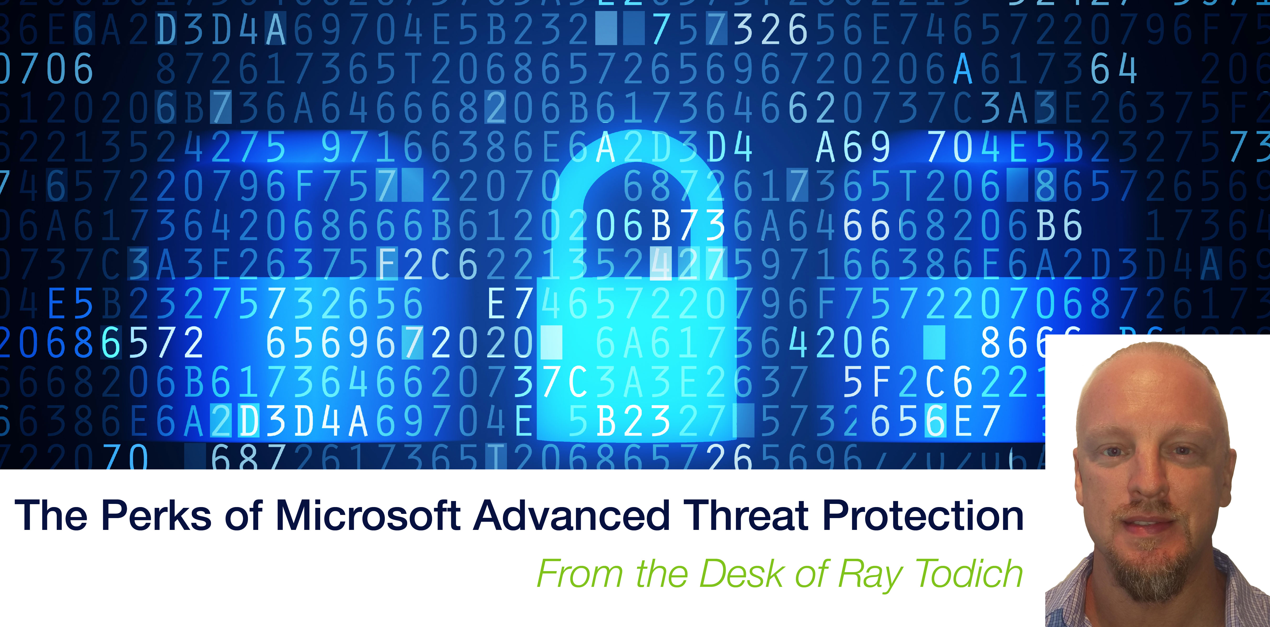 Microsoft Advanced Threat Protection